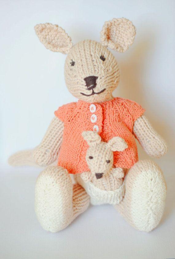 Hand Knitted toy, New mum gift, baby shower gift, new mom gift, gift for  her, gift for girls, shower gift, amigurumi toy, crochet toy | Knitting /  Crochet ...