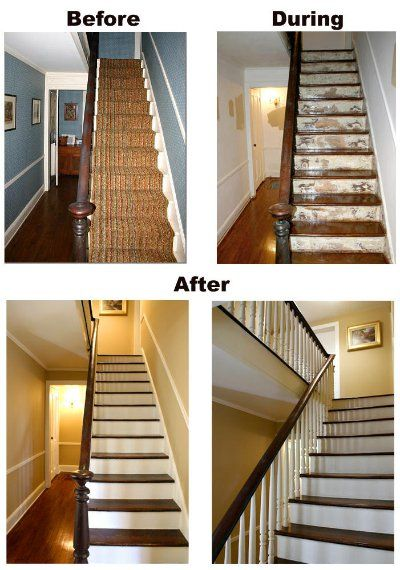 Best Stair Stripping And Sanding Services Get A Quote From 400 x 300