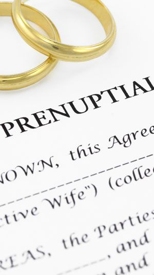 Do You Need A Prenuptial Agreement Call Us Now And Enquire About