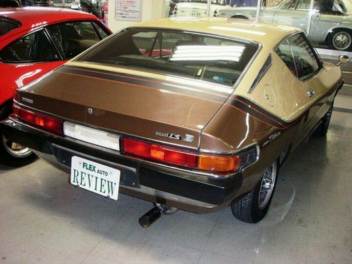 200sx/Silvia