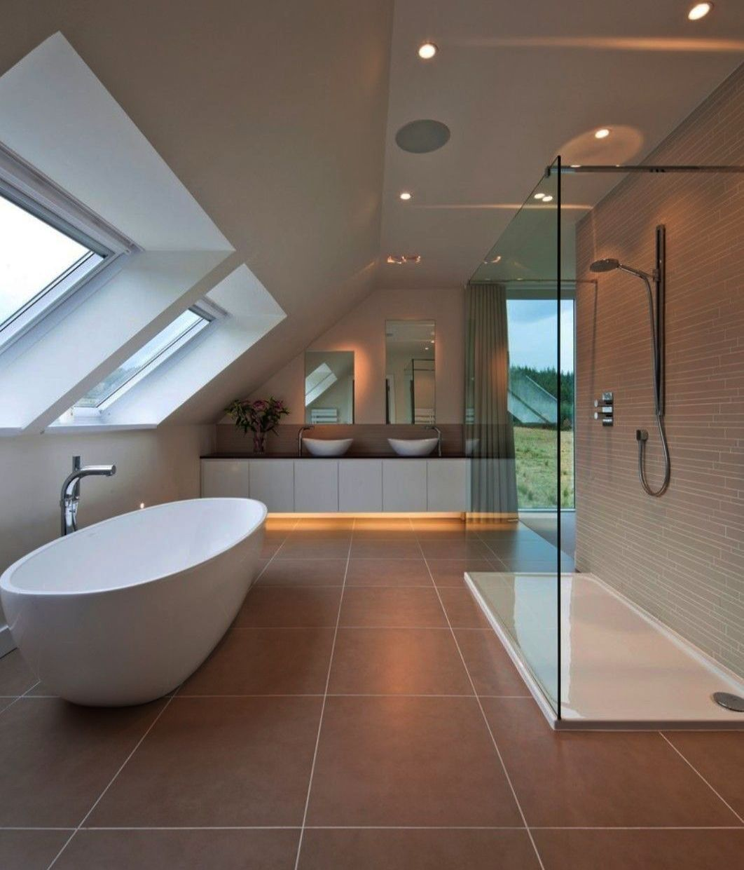 Container House In Northern Ireland Small Bathroom Water House Container House