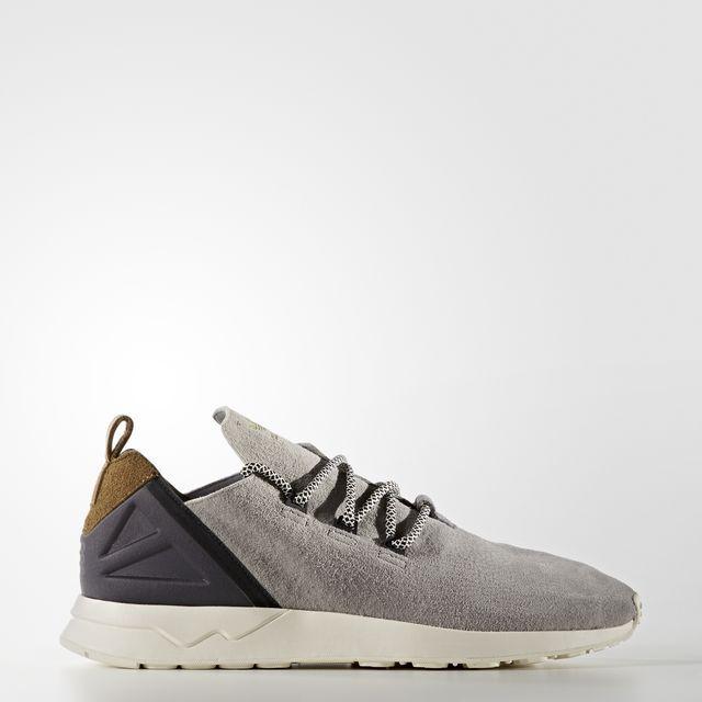 Adidas Zx Stracci, Flusso Avanzata X Schuh Stracci, Zx Scarpe Pinterest Zx c2f6e6