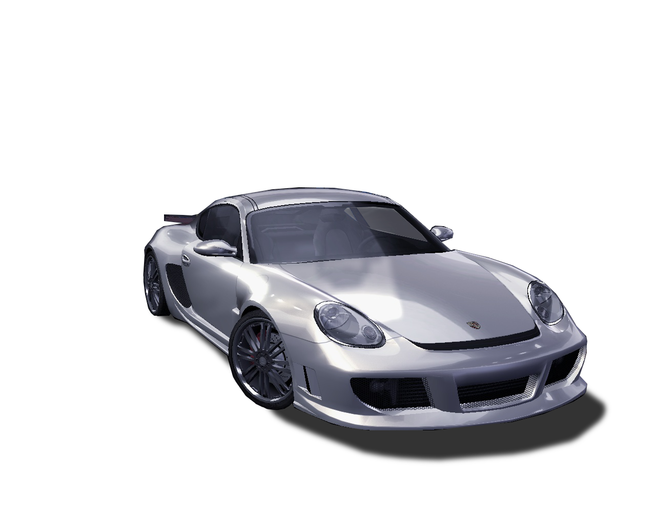 Need For Speed Car Transparent Images Need for speed