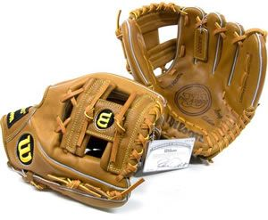 Wilson Baseball Gloves Built To Last The Whole Season Baseball Glove Baseball Helmet Youth Baseball Gloves