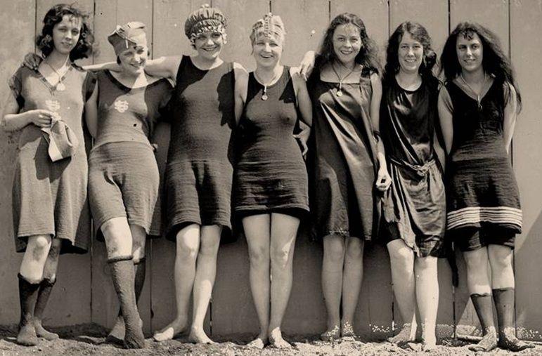 maiôs de 1920