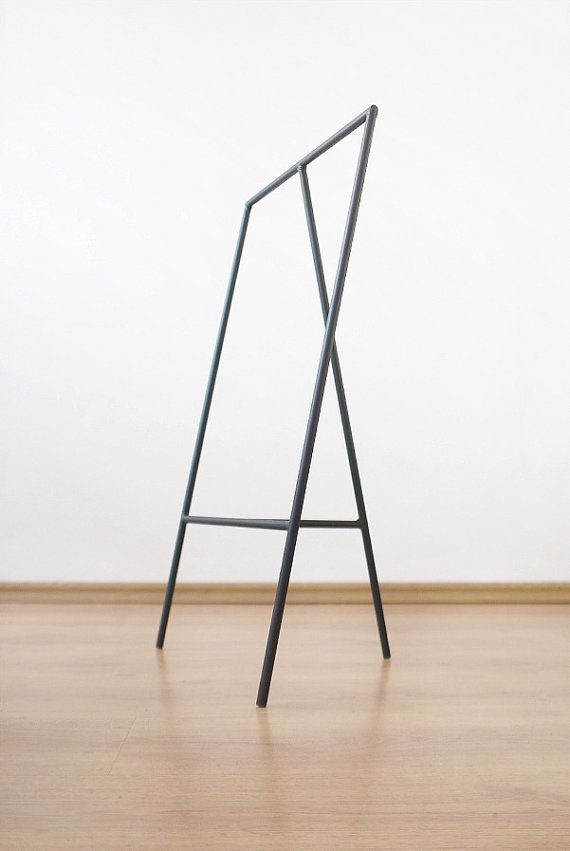 Metal trestle legs 59/pr + 40 shipping