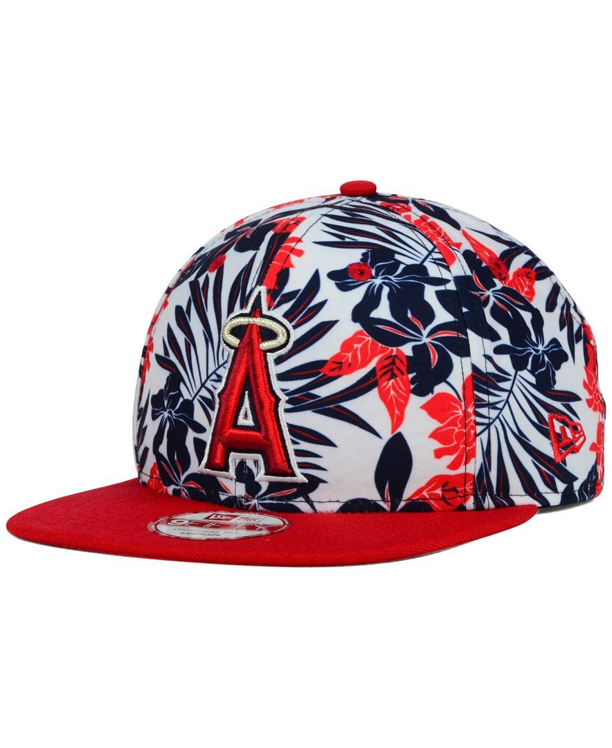 dfa21df1f50f3 ... germany new era los angeles angels of anaheim wowie 9fifty snapback cap  26088 8aec4