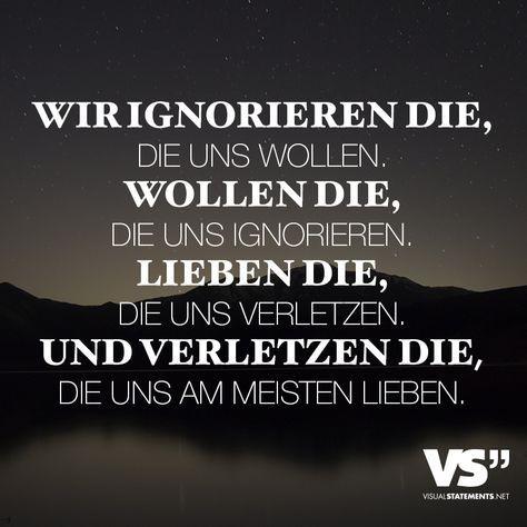 Unsinn! Nikki total bekanntschaft mit deutschen frauen love 2:44