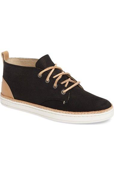 UGG Kallisto Sneaker (Women). #ugg