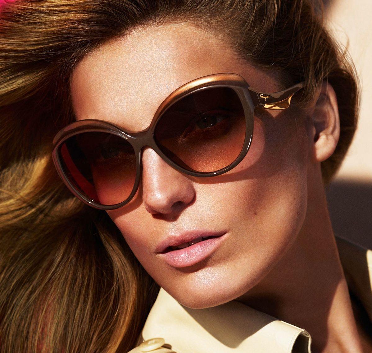3363fc865c Γυαλιά ηλίου Salvatore Ferragamo Sunglasses  salvatore  ferragamo   sunglasses  lenshop