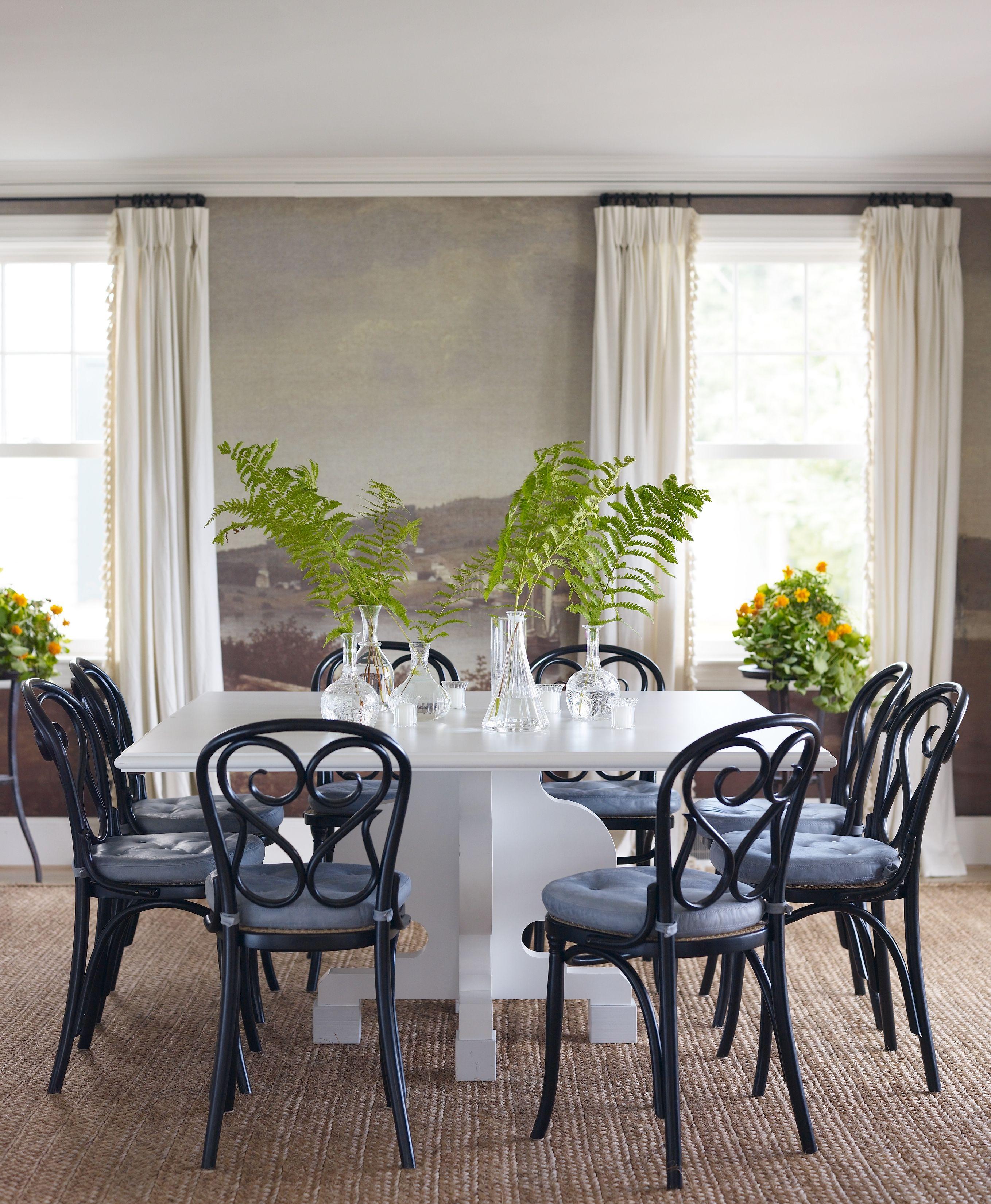 30+ Dining room sets maine Inspiration
