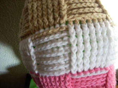 Weaves Blanket Crochet Pattern Crochet Basket Weave Afghan Baby