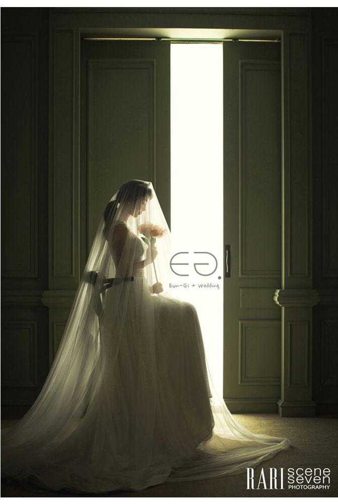 Korean Wedding Studio No68 Korea Prewedding