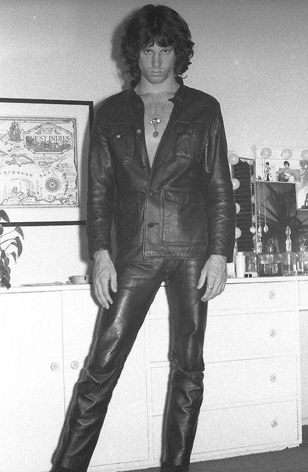 Gloria Stavers.  sc 1 st  Pinterest & Jim Morrison 1968. Gloria Stavers.   The DOORS   Pinterest   Jim ...