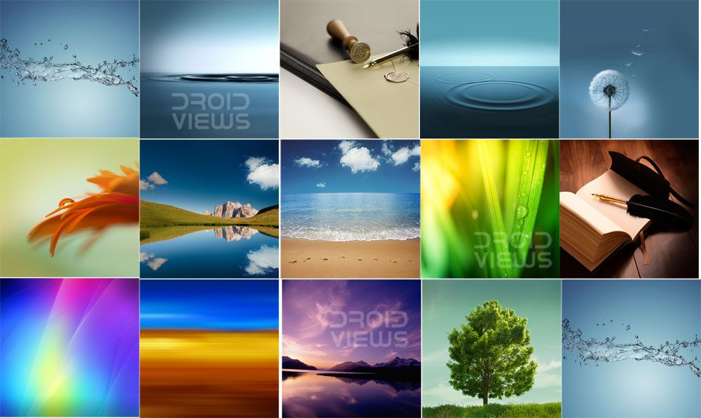 Download Samsung Galaxy Tab 2 10 1 Stock Wallpapers Droidviews