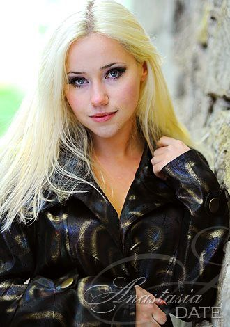 welcome to our photo gallery take a look at blonde russian woman
