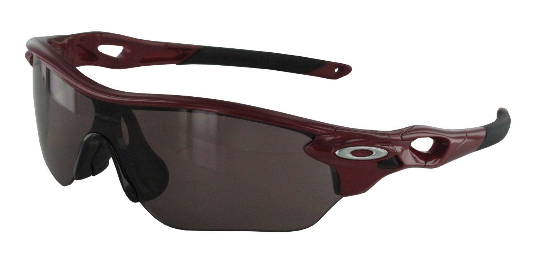 oakley radarlock polarized ot5o  Oakley Radarlock Edge Women's Polarized Sport Designer Sunglasses