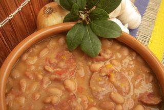 Feijao Carioquinha... Carioquinha Beans recipe in Portuguese...