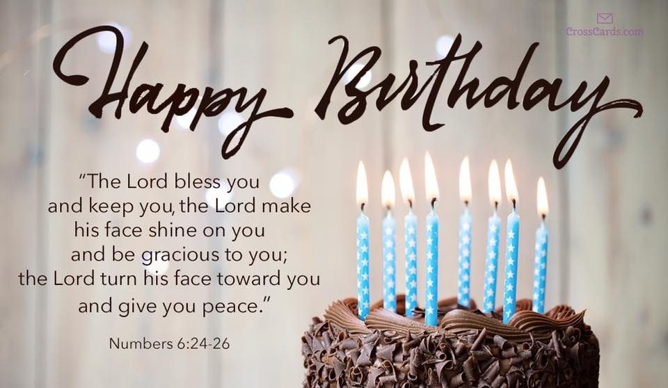 Birthday Cards Quotes For Sister ~ Pin by robin brubaker on blessings quotes and sayings