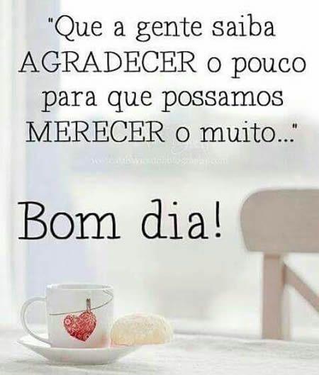 Bom Dia Mensagens Para Facebook Bom Dia Pinterest Good