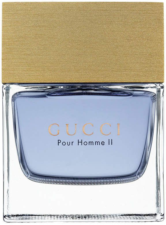 Gucci Pour Homme Ii Fragrance Gucci Cologne Fragrance Perfume