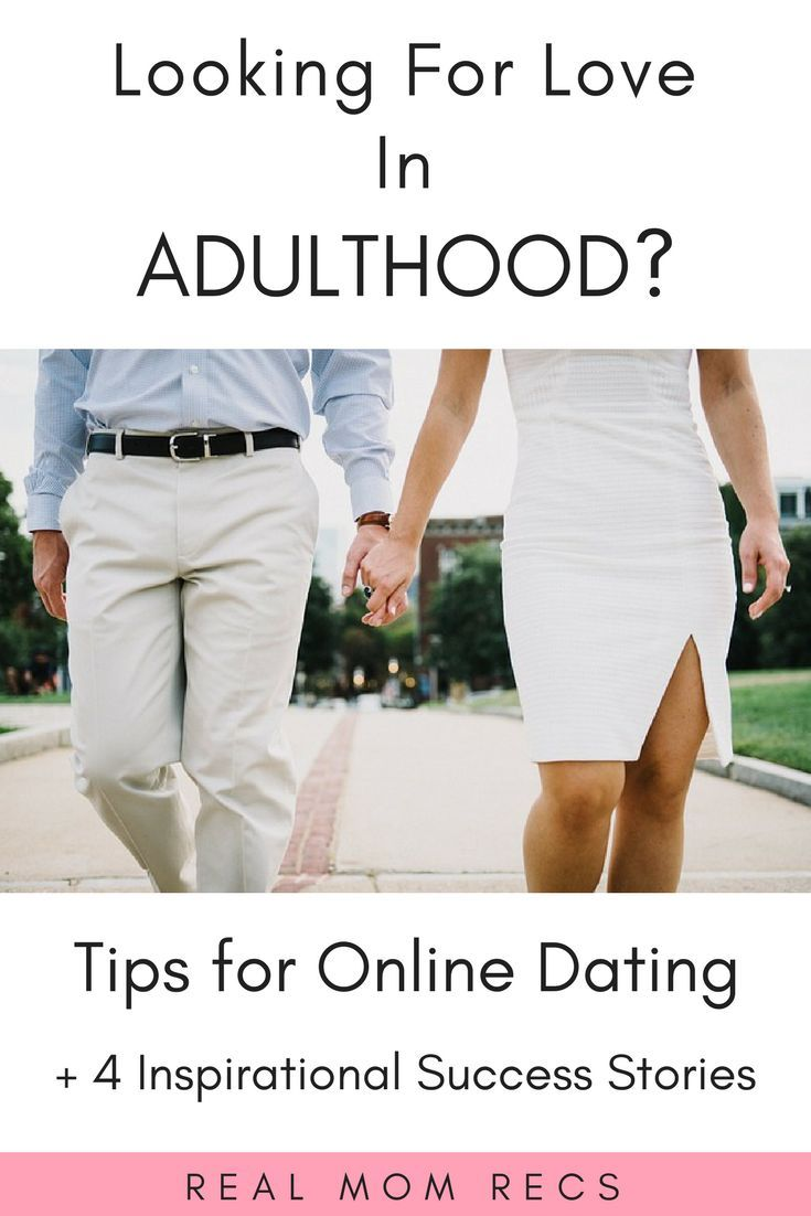 widower online dating Dating ikaw by numerhus Songtekst
