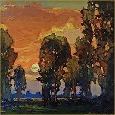 Jan Schmuckals paintings - Google Search