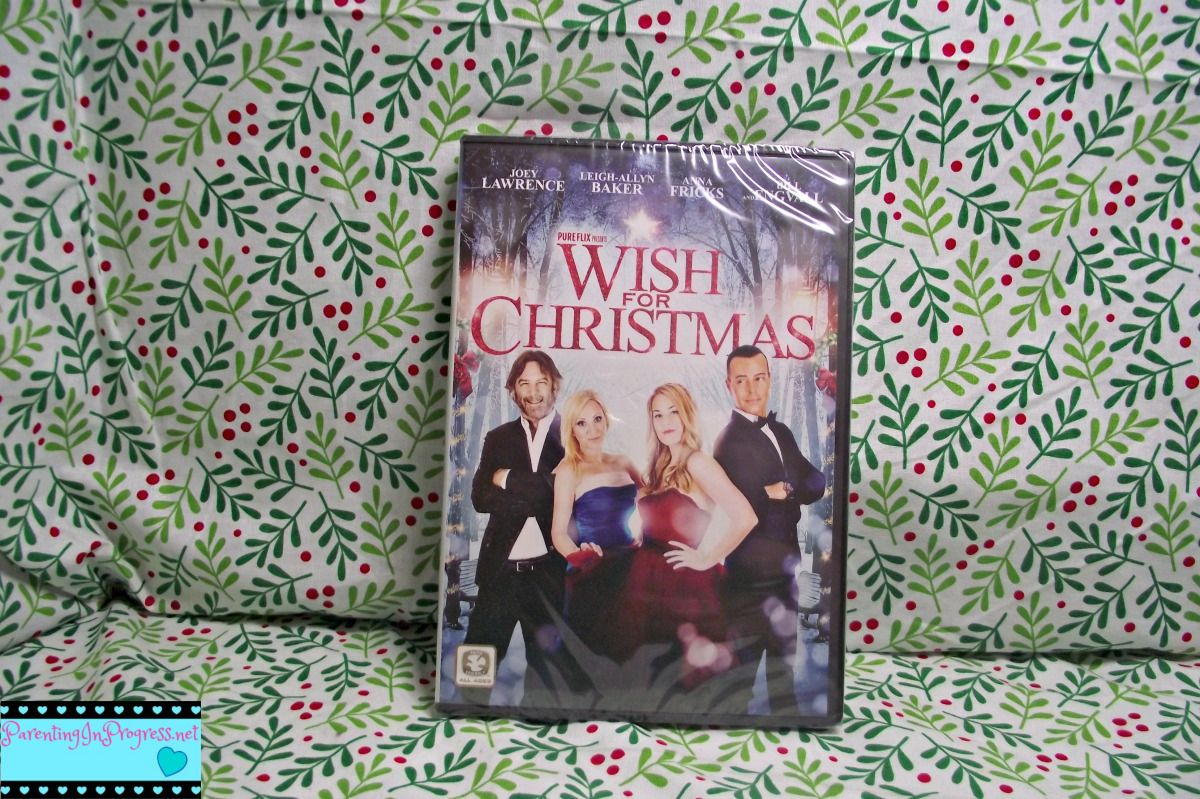 Wish For Christmas Is A Great Movie For The Holidays Christmas Wishes Christmas Movies Holiday