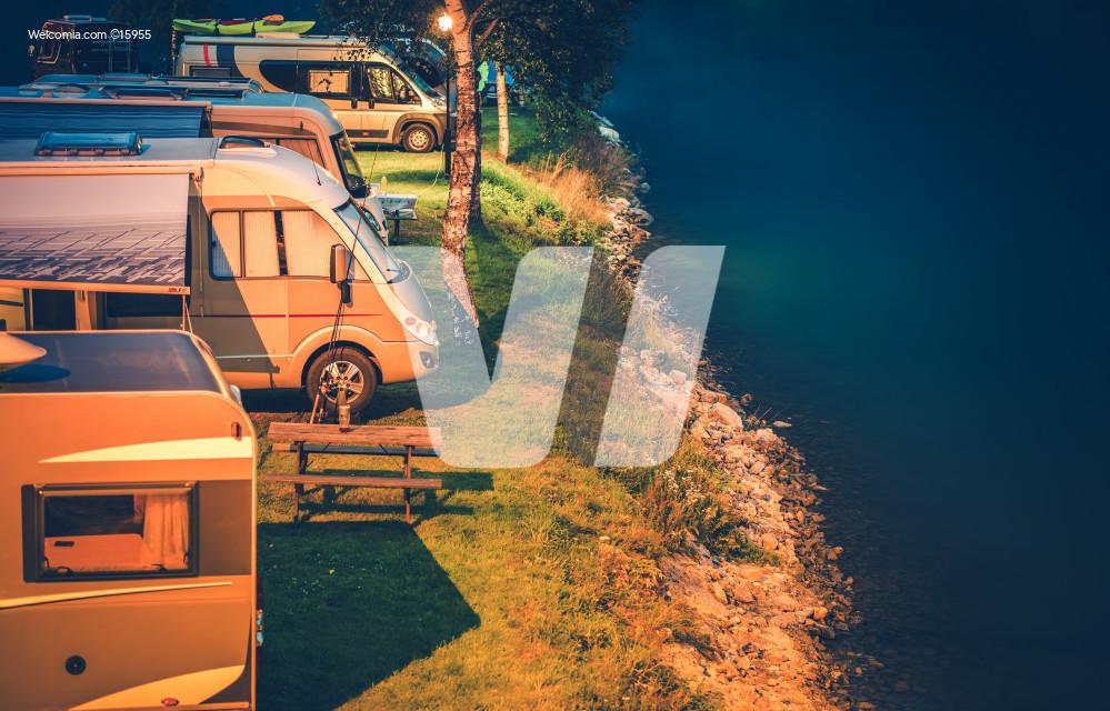 RiversEdge RV Park & Camping - Home | Facebook