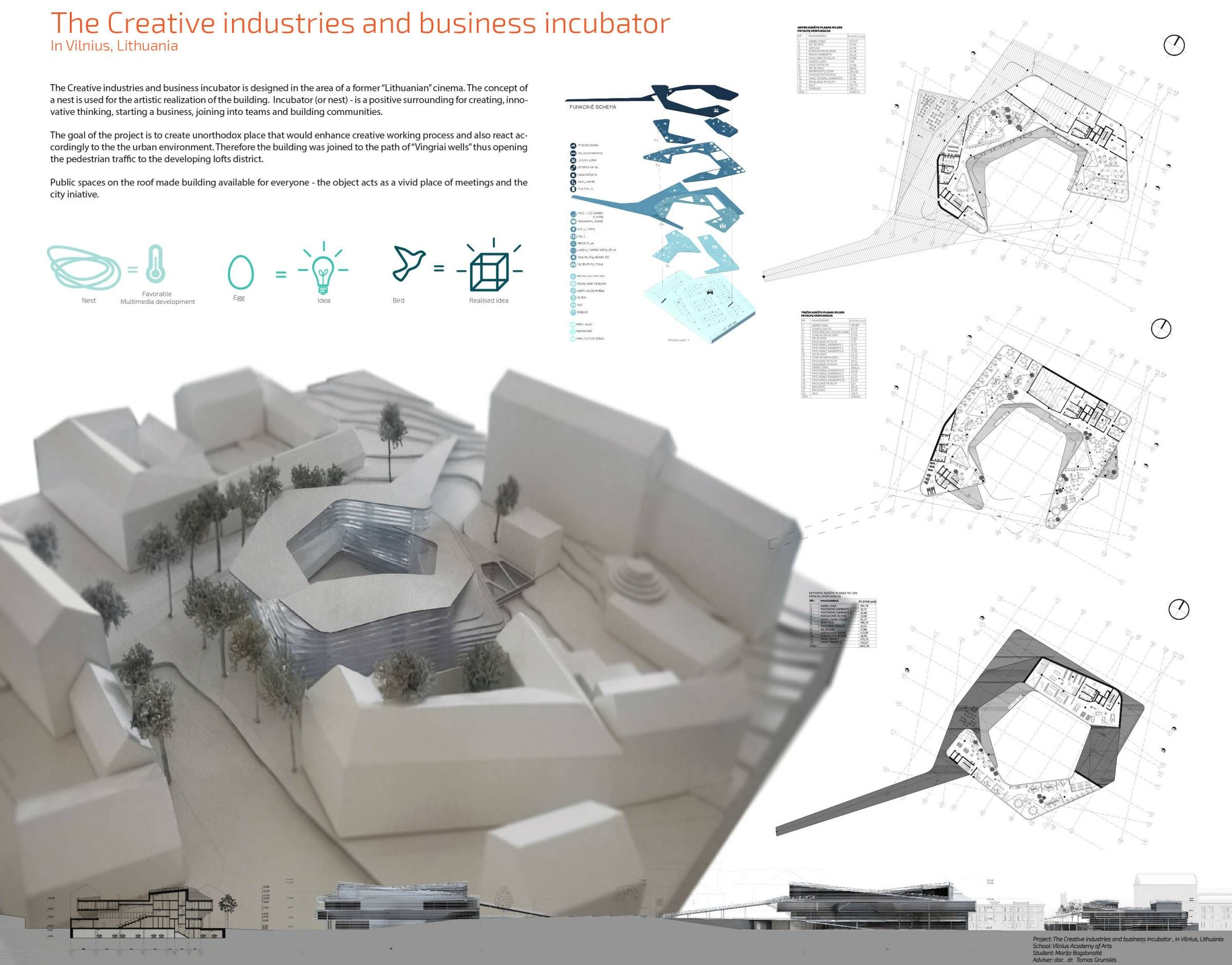 Arch2O-the_creative_industries_and_business_incubator-001