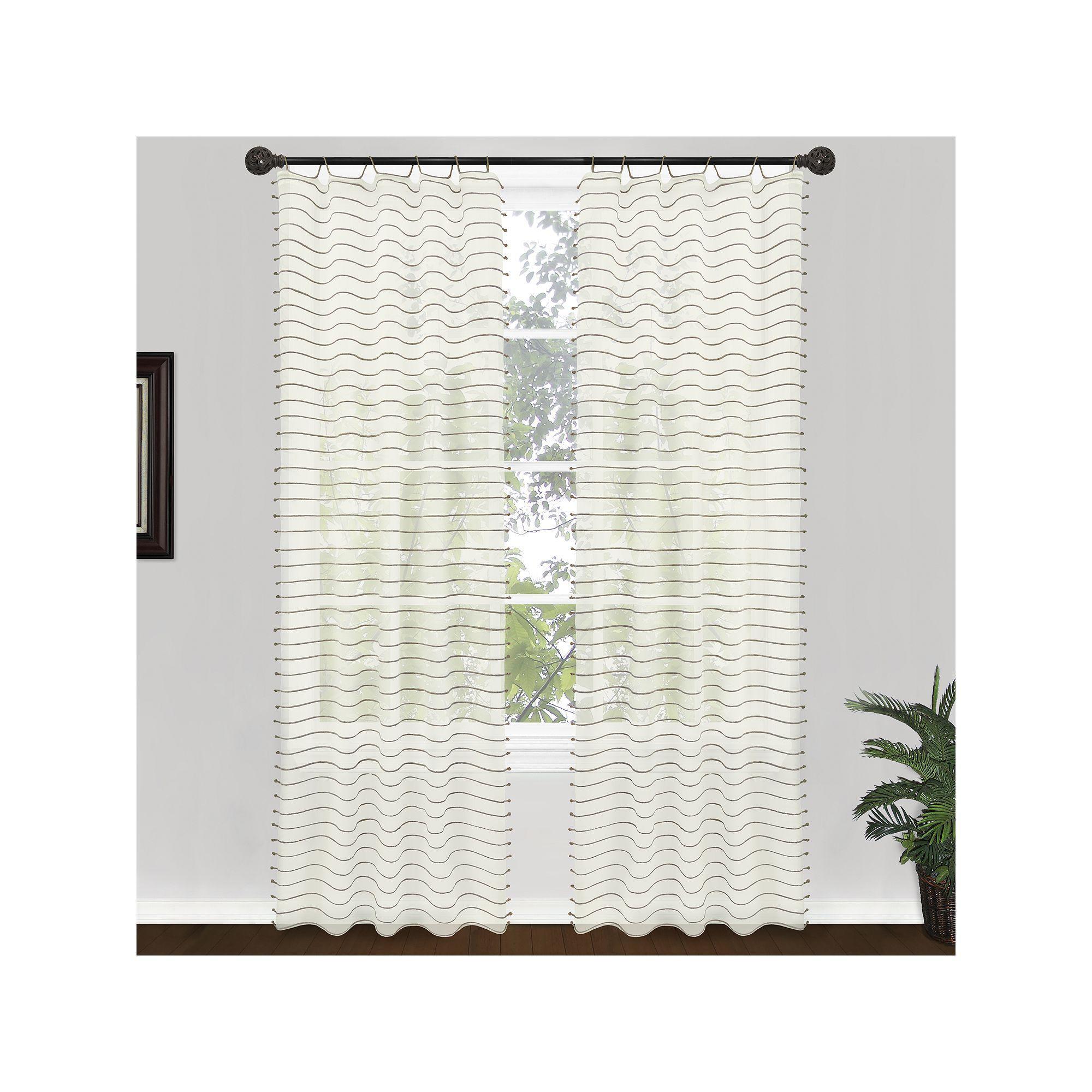 Park b smith jordan serpentine window panel uu x uu green