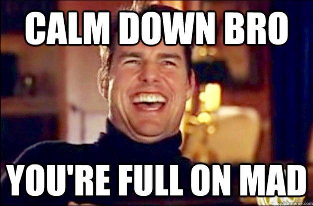 Funny Meme Facebook Comments : Response meme facebook memes picture comments pinterest meme