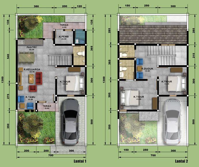 Sketsa dan denah rumah minimalis type 90 rumah minimalis memang sketsa dan denah rumah minimalis type 90 rumah minimalis memang identik dengan yang namanya biaya malvernweather Choice Image