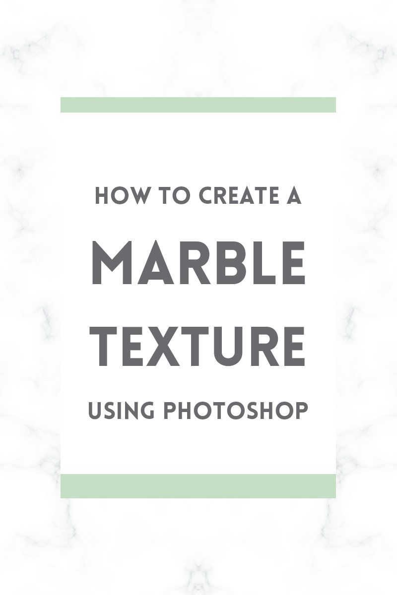 How to create a marble texture in photoshop blog backgrounds marble is perfect if you want an elegant website background or you can even use it for graphics here how to create a marble texture in photoshop baditri Images