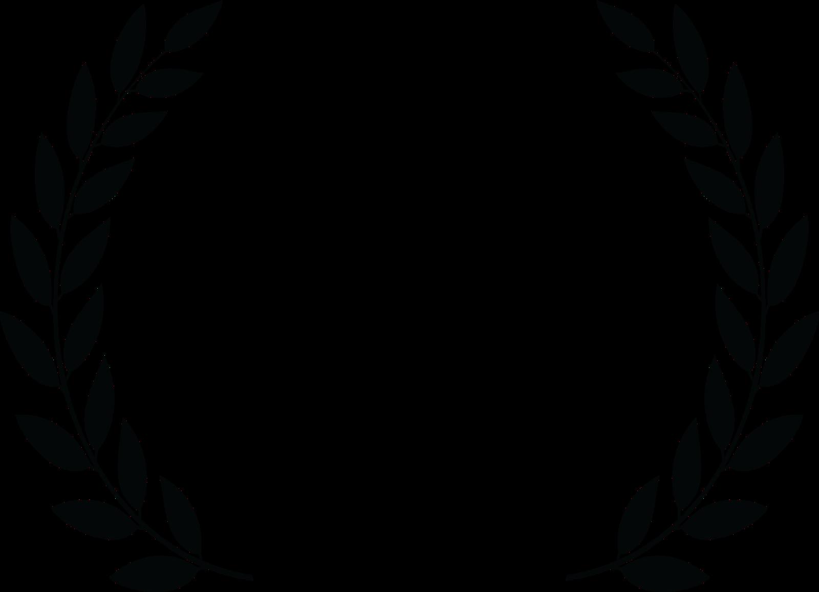 Indie Film Technique Indie Independent Film Filmmaking Production Indie Movie Posters Film Technique Independent Filmmaking