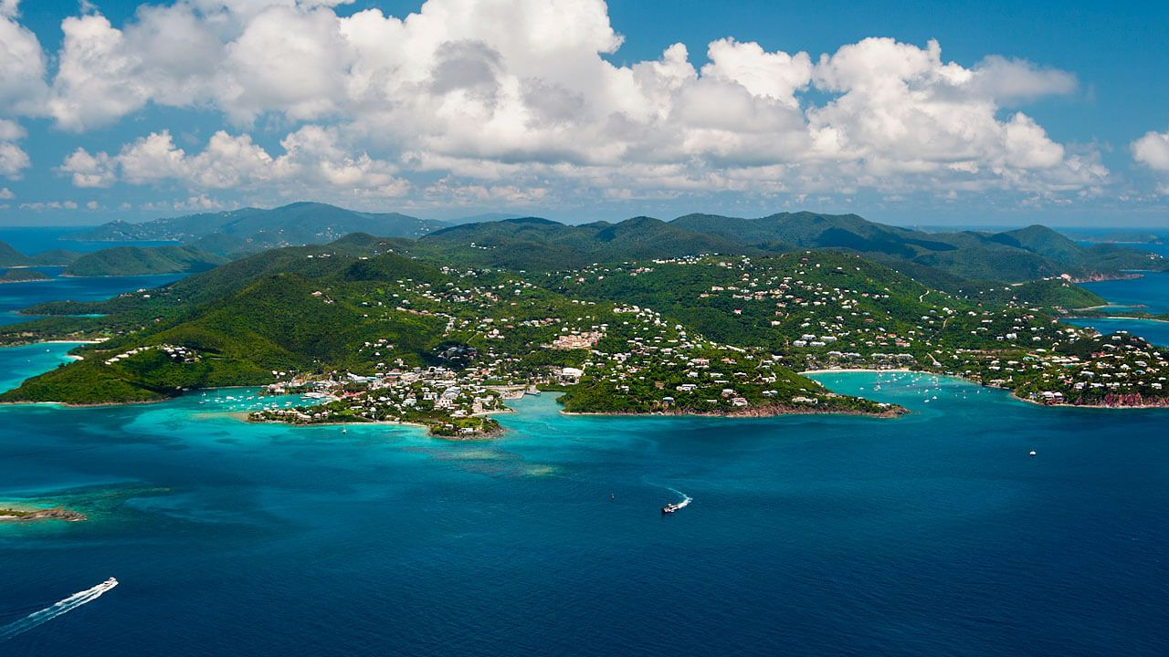 Gay Bvi Scuba Vacation On The Page Http
