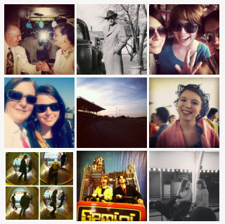 *Limited offer* Get $4 off your #StickyGram magnets order with FRIENDRUGZ! Extended to Dec 11th