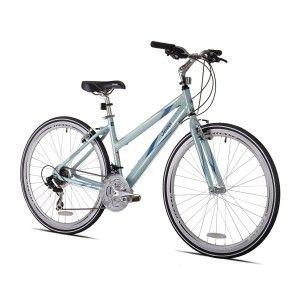 Top 10 Best Hybrid Bikes For Women In 2016 Hybrid Bike Hybrid