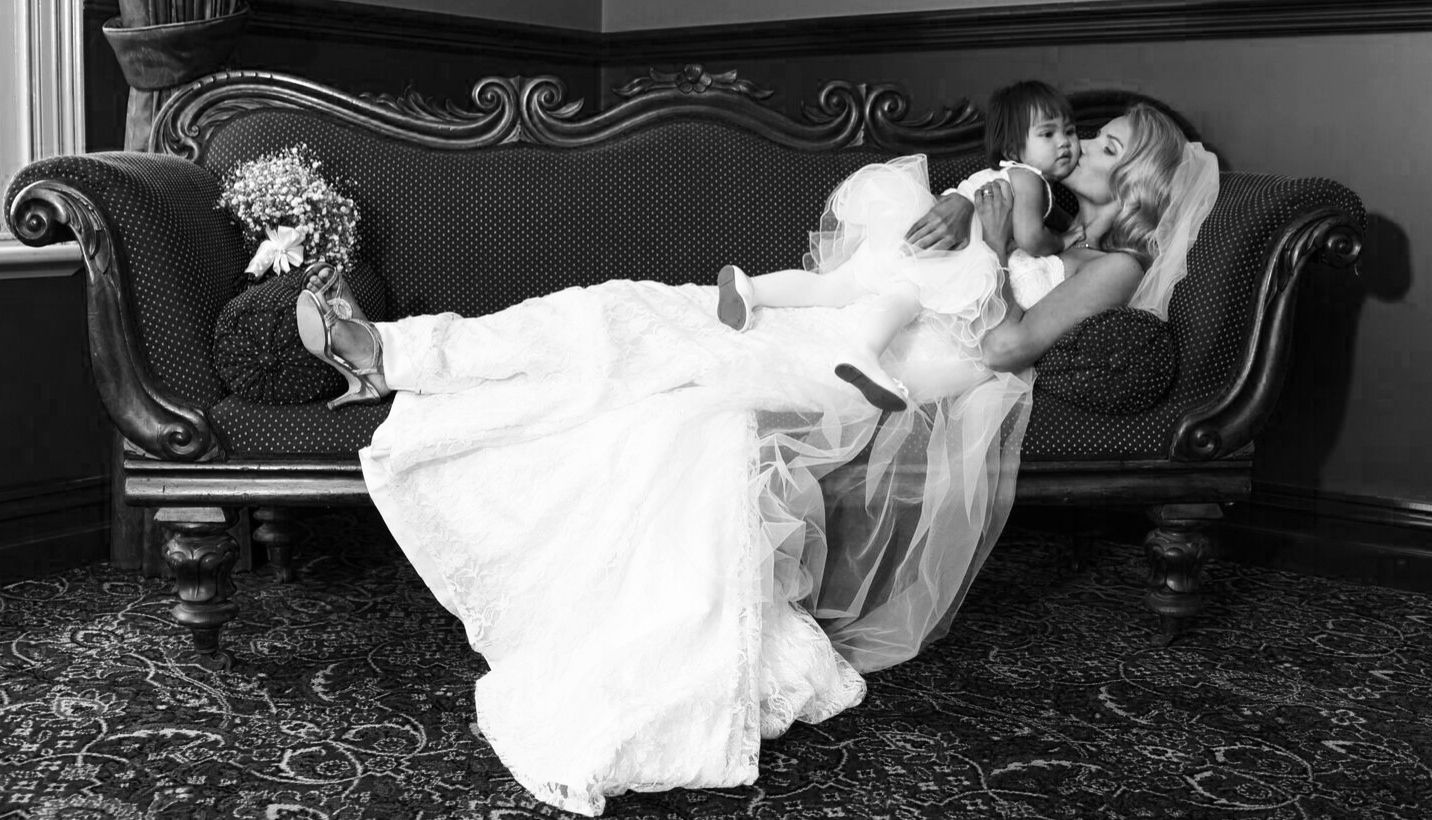 Sarah & Darwin May 2015 Oak Room Photography by Hayley Farrugia