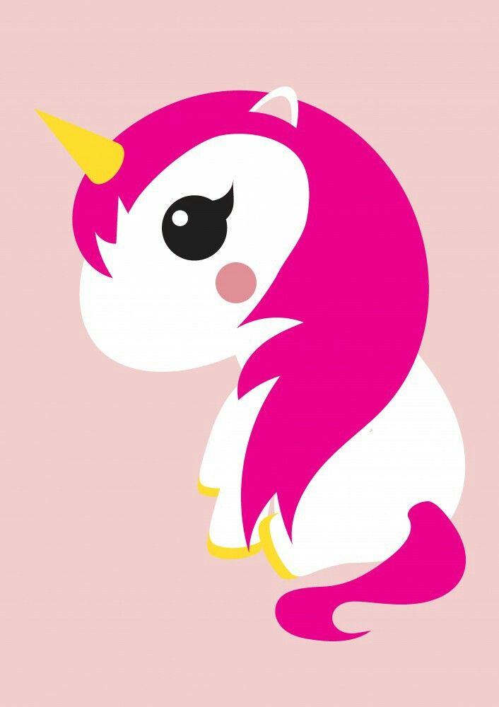 The Cutest Unicorn Ever Unicorn Pictures Unicorn Wallpaper