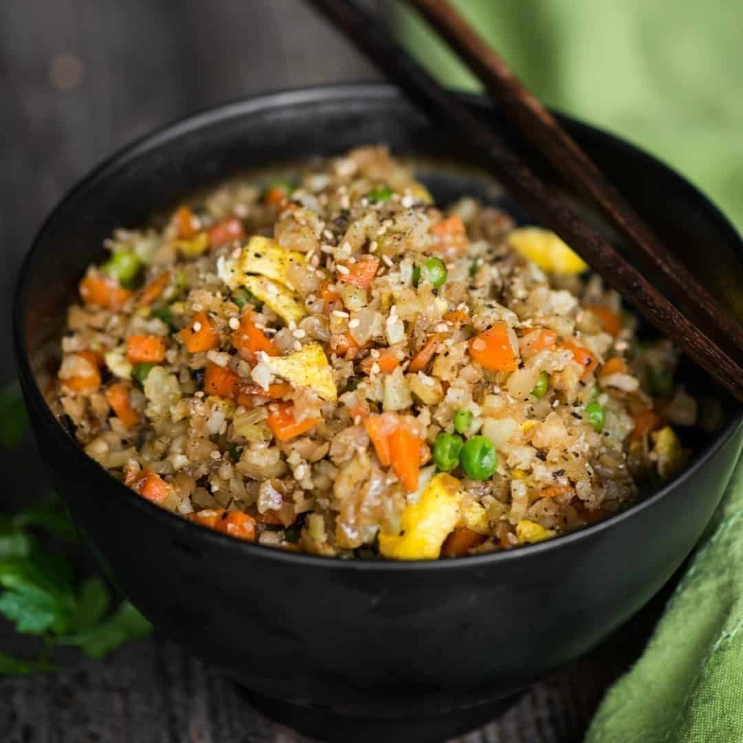 Cauliflower Fried Rice #cauliflowerfriedrice Cauliflower Fried Rice #cauliflowerfriedrice Cauliflower Fried Rice #cauliflowerfriedrice Cauliflower Fried Rice #cauliflowerfriedrice