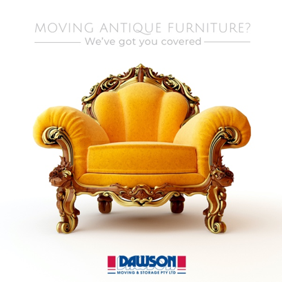 Don T Want To Get Rid Off Your Antique Furniture We Understand