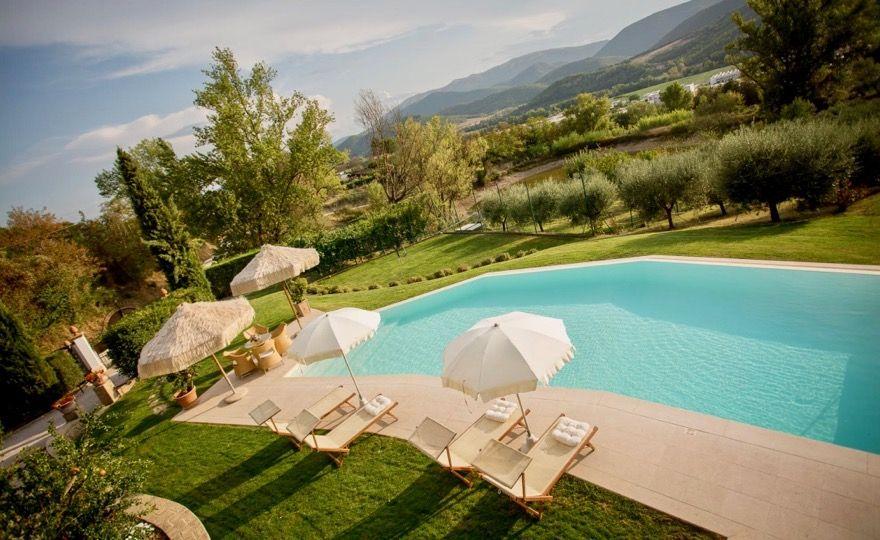 Casa Pierantonio Pools vacation, Holiday home, Vacation home