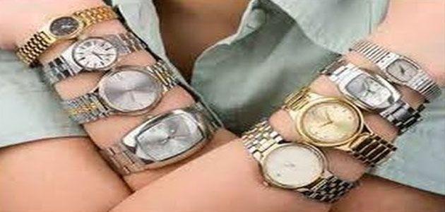 تفسير رؤية الساعة في المنام Best Watches For Men Cool Watches Watches For Men