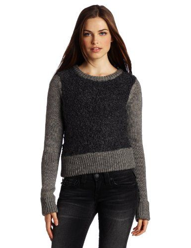 Dallin Chase Womens Dexter Sweater Price check Go to amazon storeReviews Read Reviews to