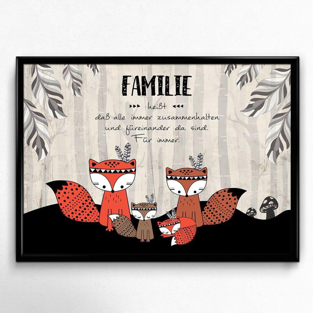 die besten 25 familie bilder ideen auf pinterest familienbilder fotografie ideen familie und. Black Bedroom Furniture Sets. Home Design Ideas
