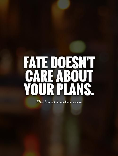 Image result for fate quotes