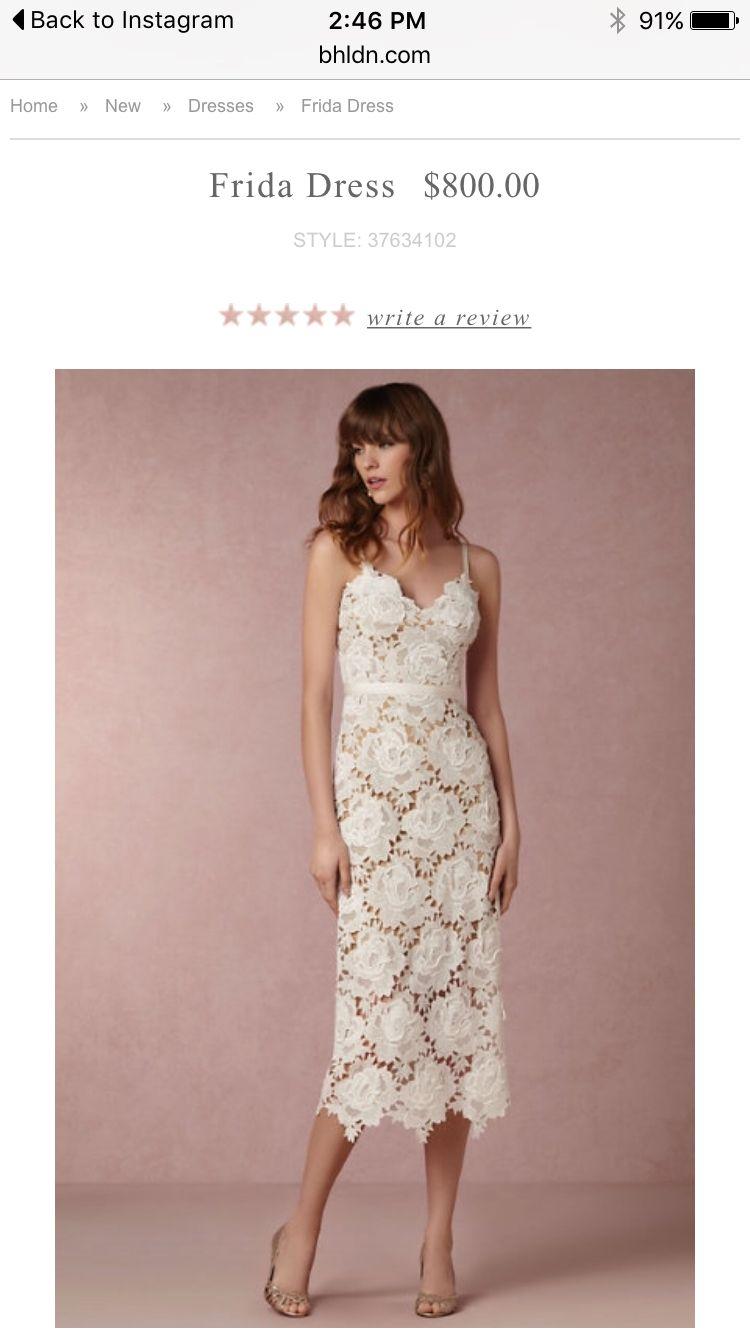 Pin von Nicki Odle auf Pre wedding outfits   Pinterest