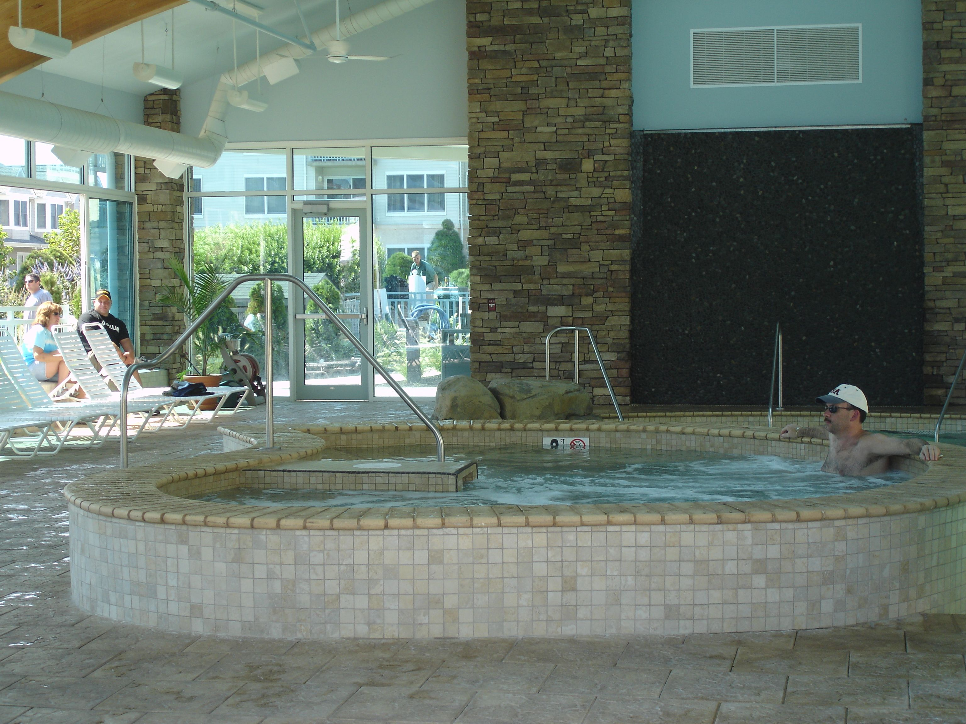 30 Seapointe Village Rentals By Owner Diamond Beach Wildwood Ideas Small Condo Baby Pool Wildwood