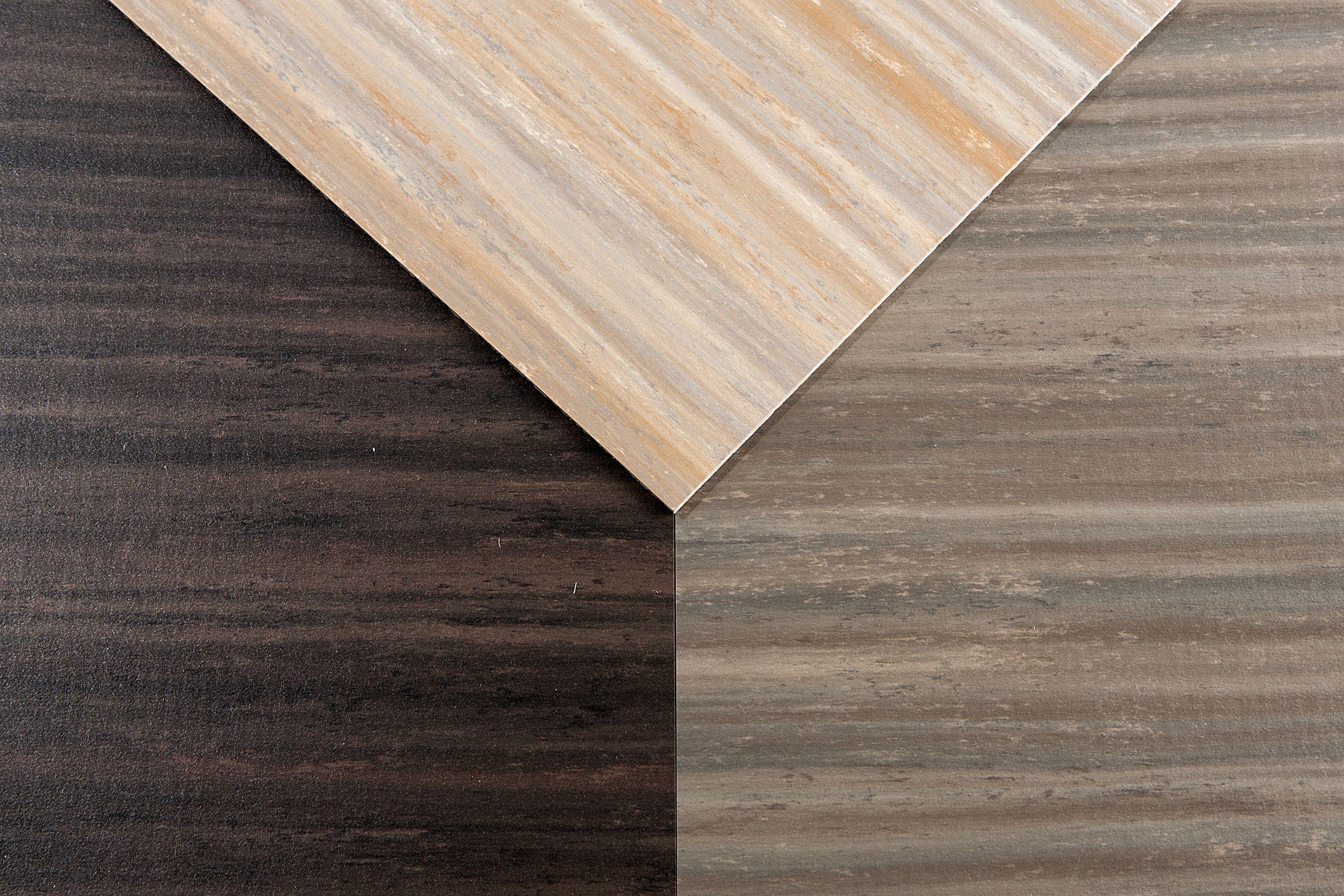 marmoleummodularona4996.jpg Marmoleum, Floor